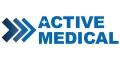 Active Medical