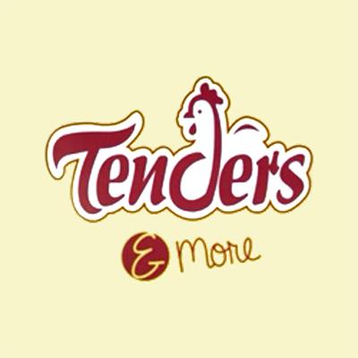 Tenders & More