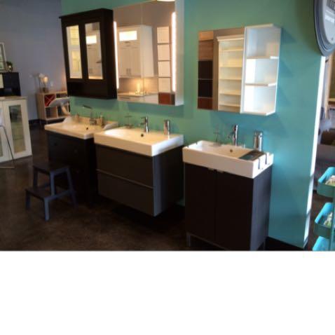 ModerNash Furniture Supply Corporation image 1