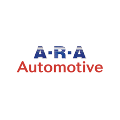 ARA Automotive