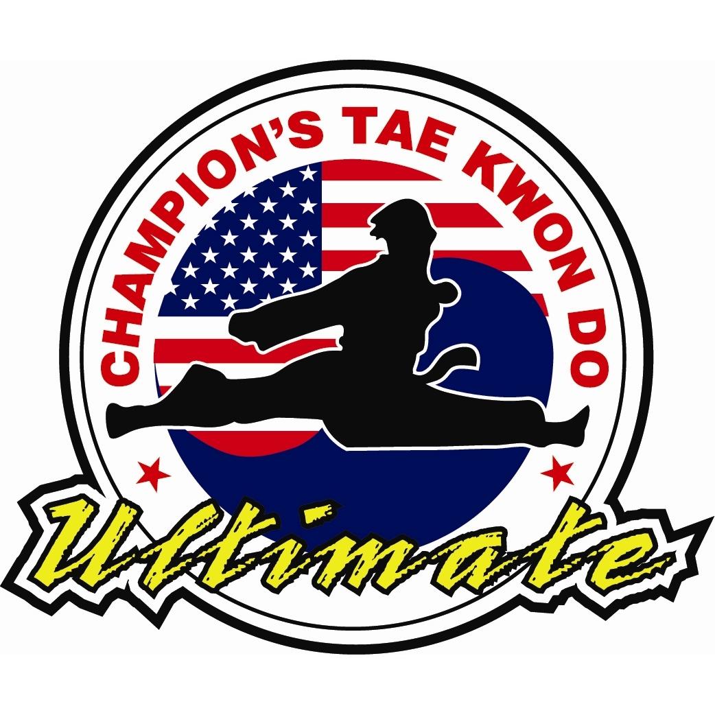 Bayside Ultimate Champions Tae Kwon Do - ad image