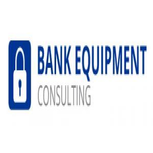 Bank Equipment Consulting Inc image 2