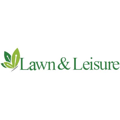 Lawn & Leisure