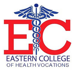 Eastern College of Health Vocations image 0