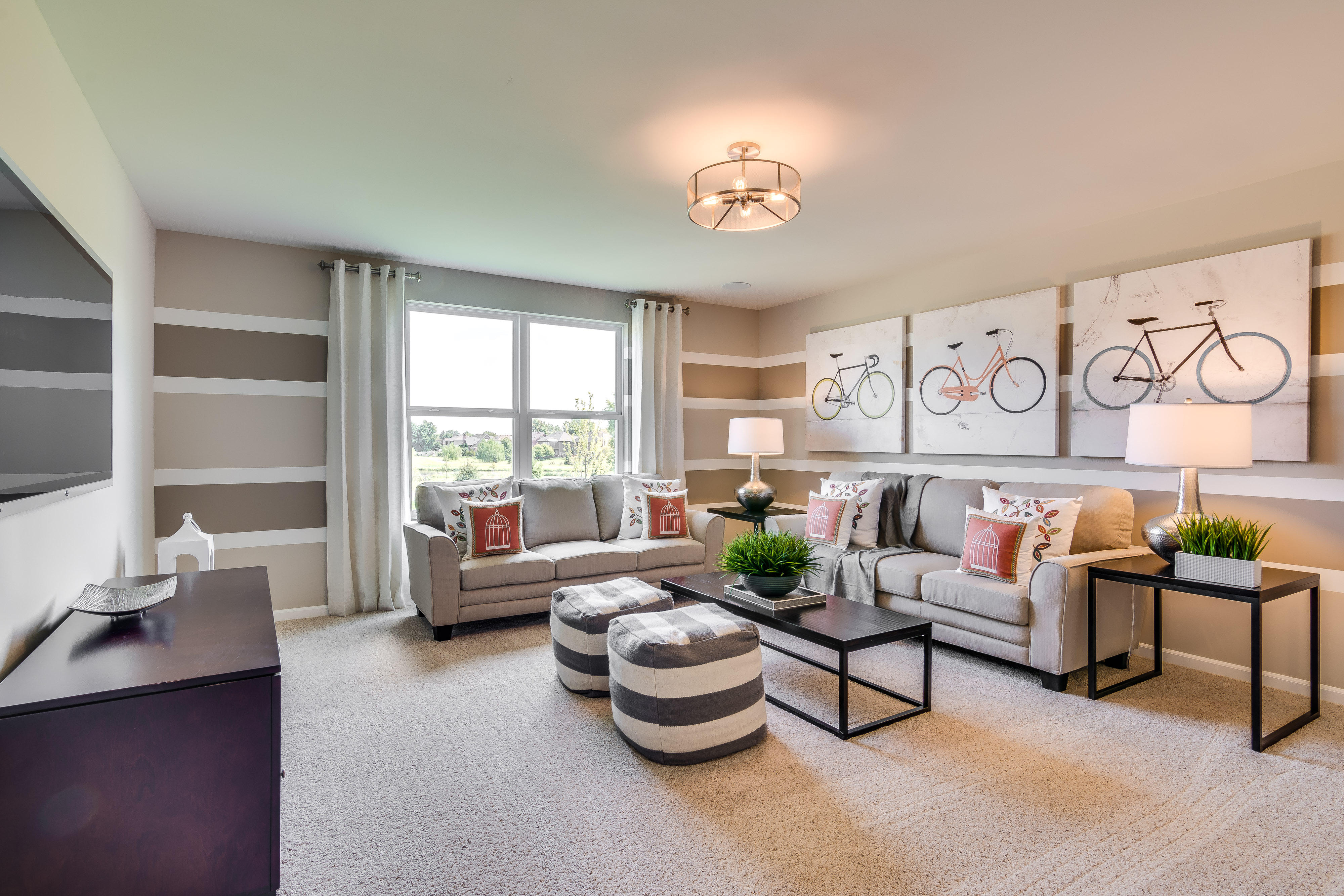 Liberty Green by Pulte Homes image 5