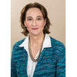Kate Kombos & Associates Appraisal Services LLC image 1