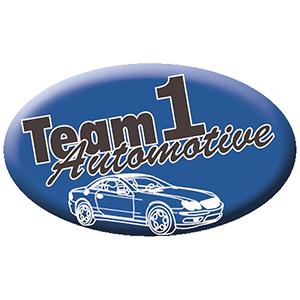 Team 1 Automotive