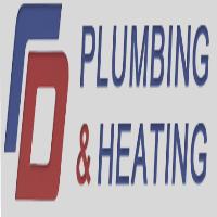 RD Plumbing & Heating