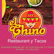 Restaurant y Tacos El Chino image 14