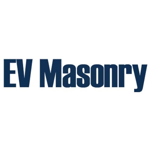 E V Masonry LLC