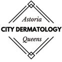 City Dermatology