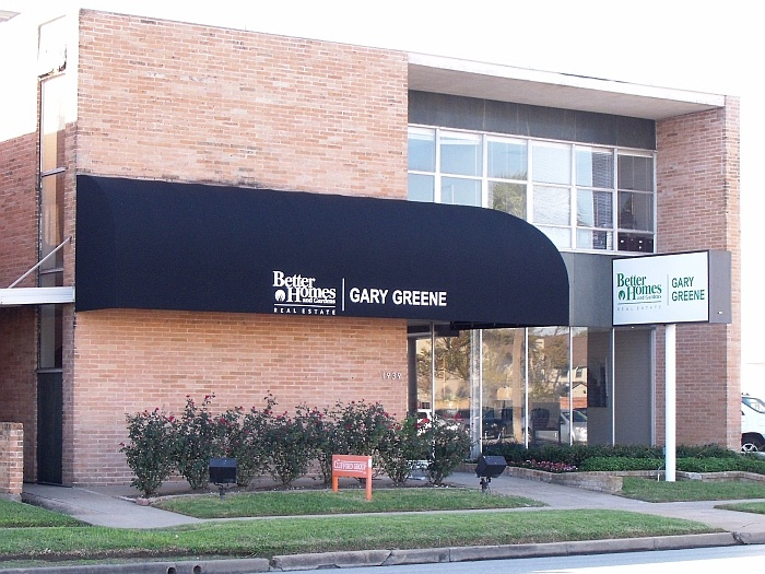 Better Homes And Gardens Real Estate Gary Greene In Houston Tx 77019 Citysearch