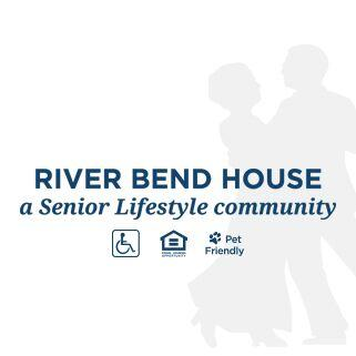 River Bend House image 7