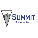 Summit Oil Field Services, Inc image 1