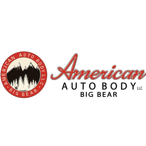 American Autobody Big Bear