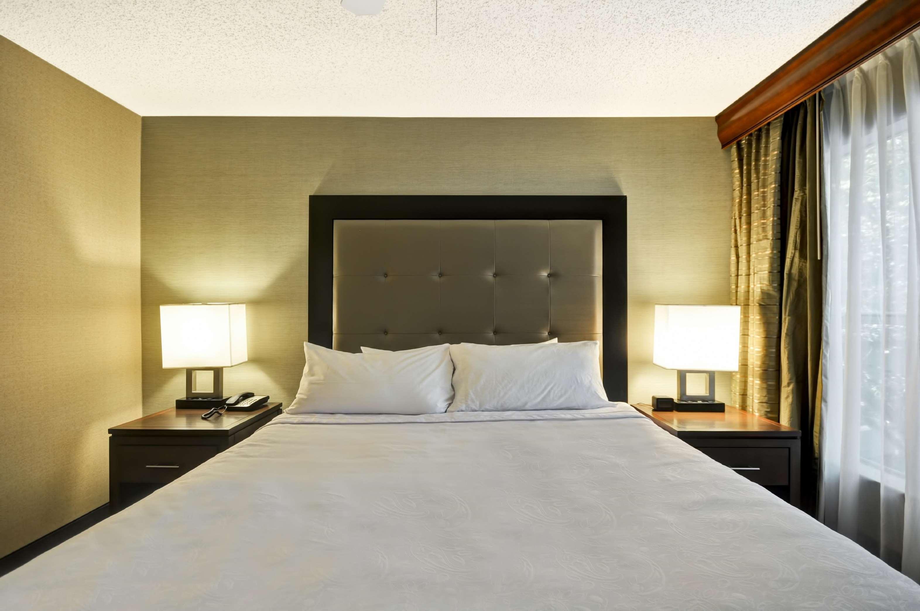 Homewood Suites by Hilton Atlanta-Galleria/Cumberland image 39