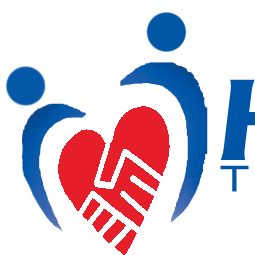 Healthforce CPR BLS ACLS PALS AHA Training center image 1