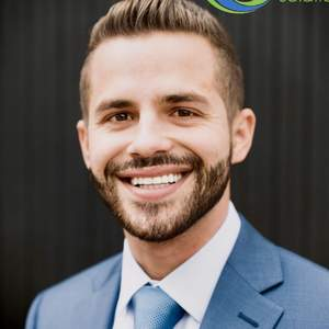 Raul Zaragoza | Mortgage Solutions Financial image 0