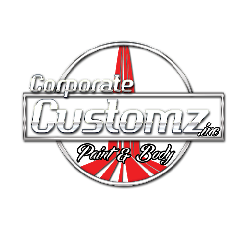 Corporate Customz Paint and Body image 23