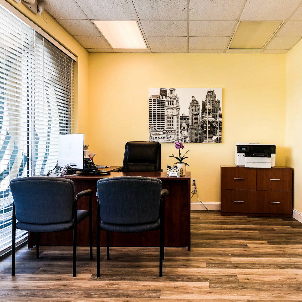 Melissa Bradshaw: Allstate Insurance image 5