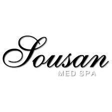Sousan Med Spa image 1