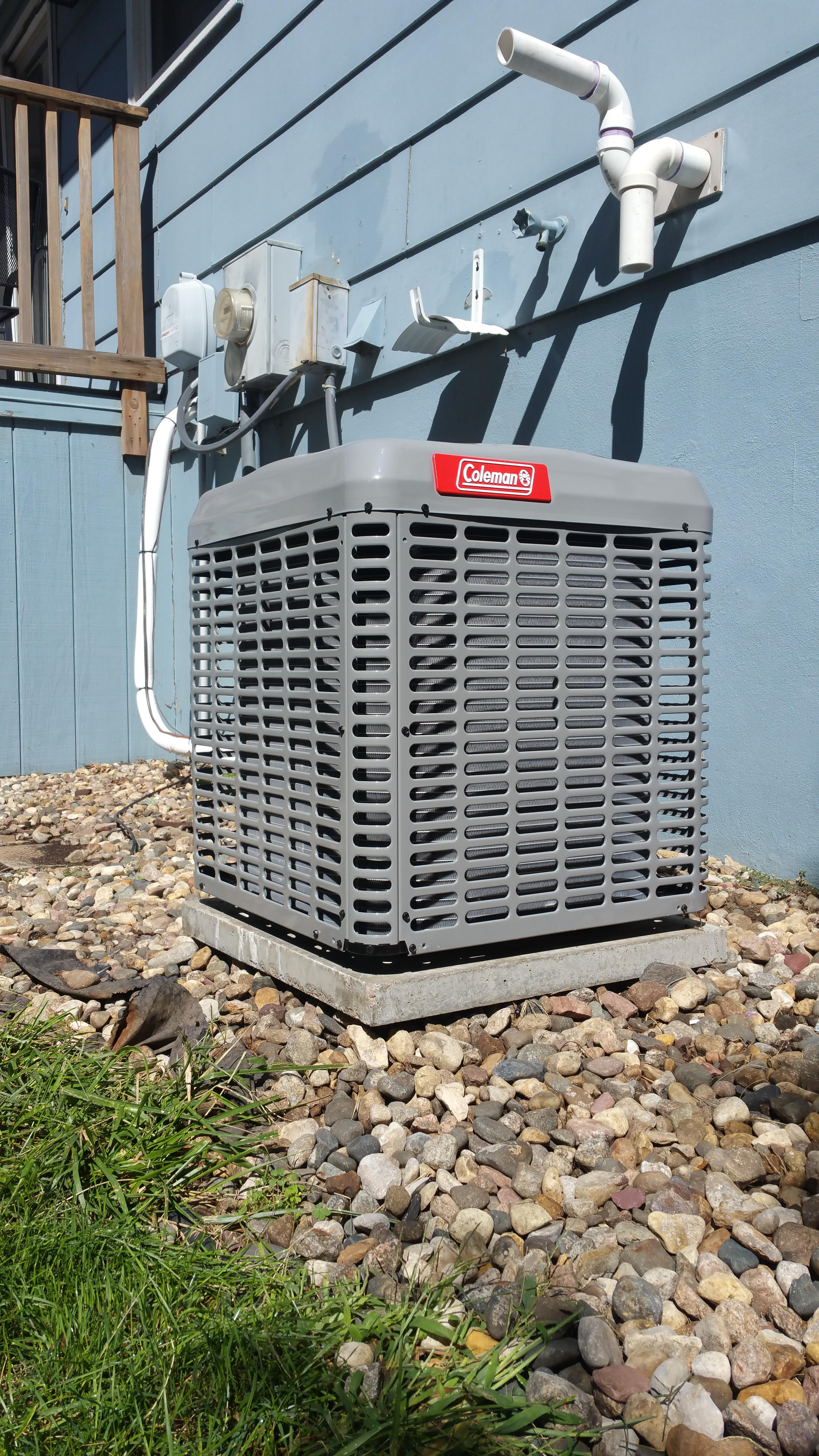 Thorson Heating & Air Conditioning image 3
