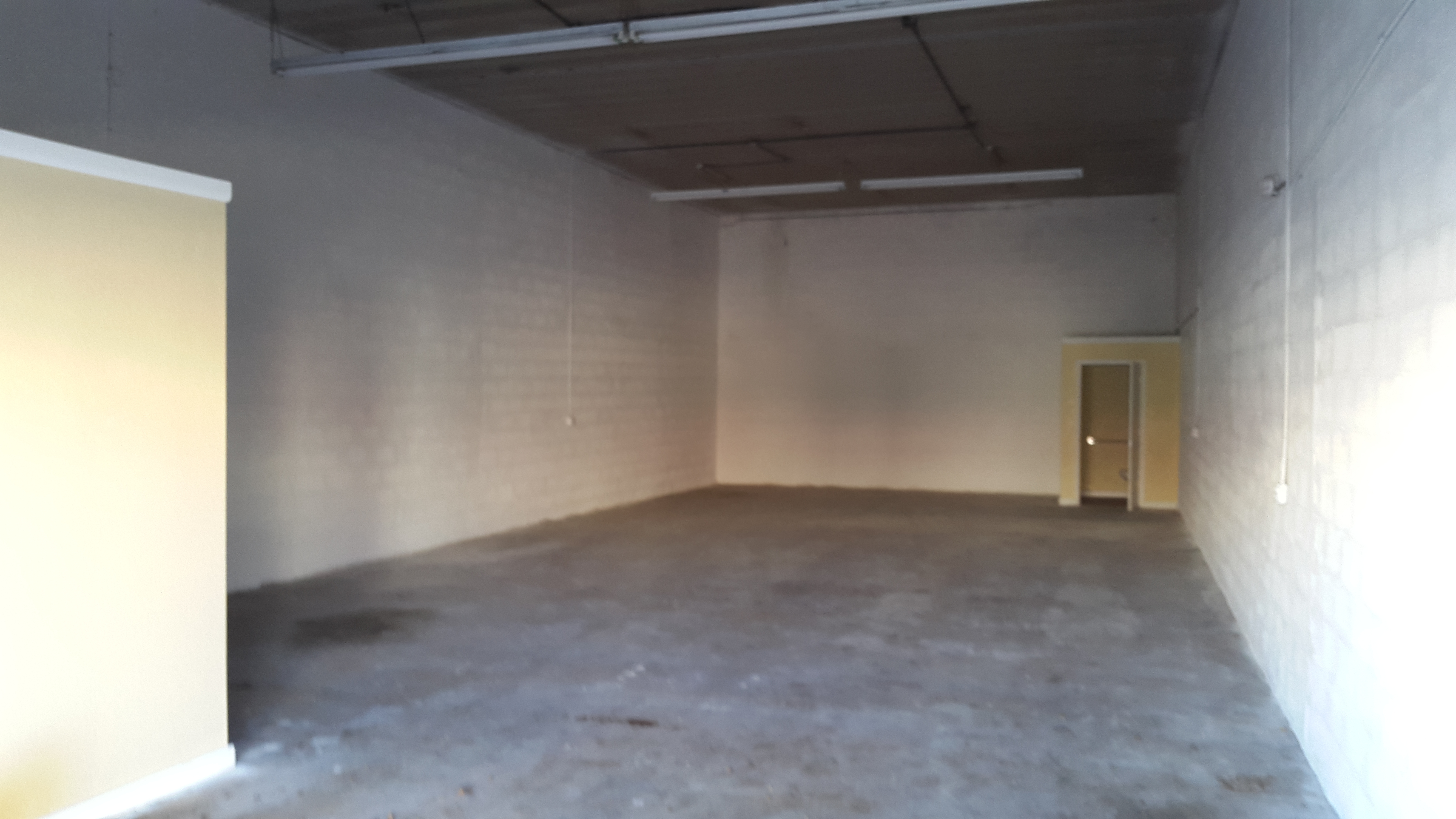 Warehouse for Rent in Miami image 53