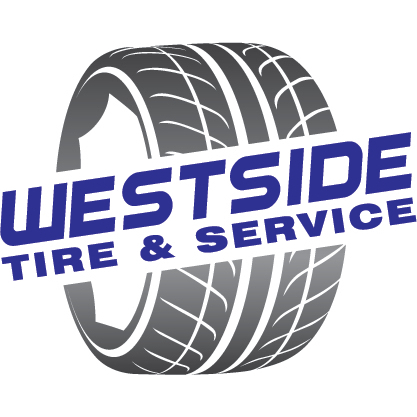 Westside Tire & Service, Inc. - Youngstown, OH - Tires & Wheel Alignment