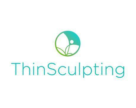 ThinSculpting image 0