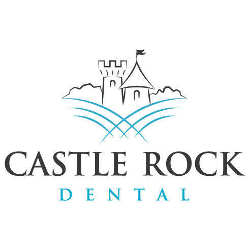 Castle Rock Dental