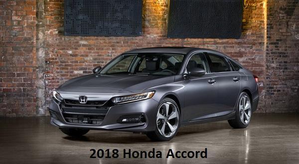 Roberts Honda image 5