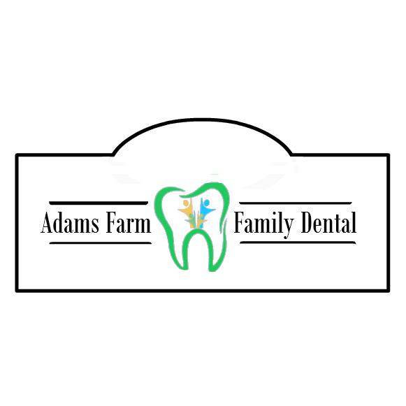 Adams Farm Dental image 1
