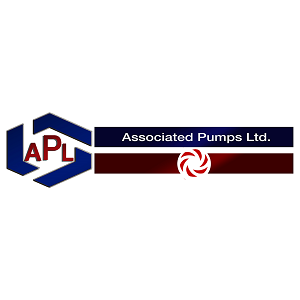 Associated Pumps Ltd