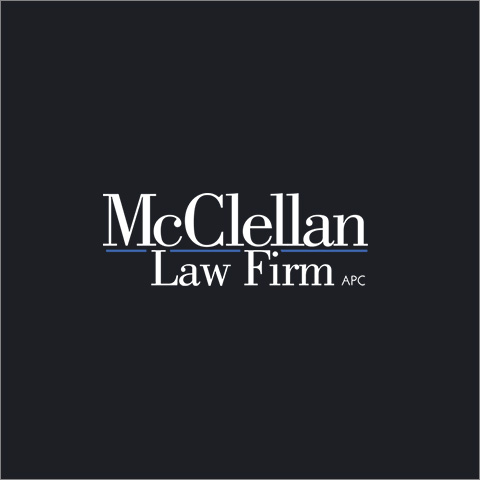 The McClellan Law Firm image 6