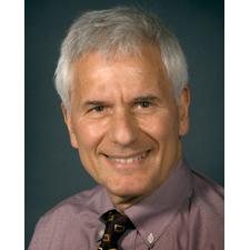 Jeffrey Lipton, MD