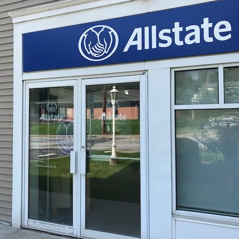 Michael Villano: Allstate Insurance image 0