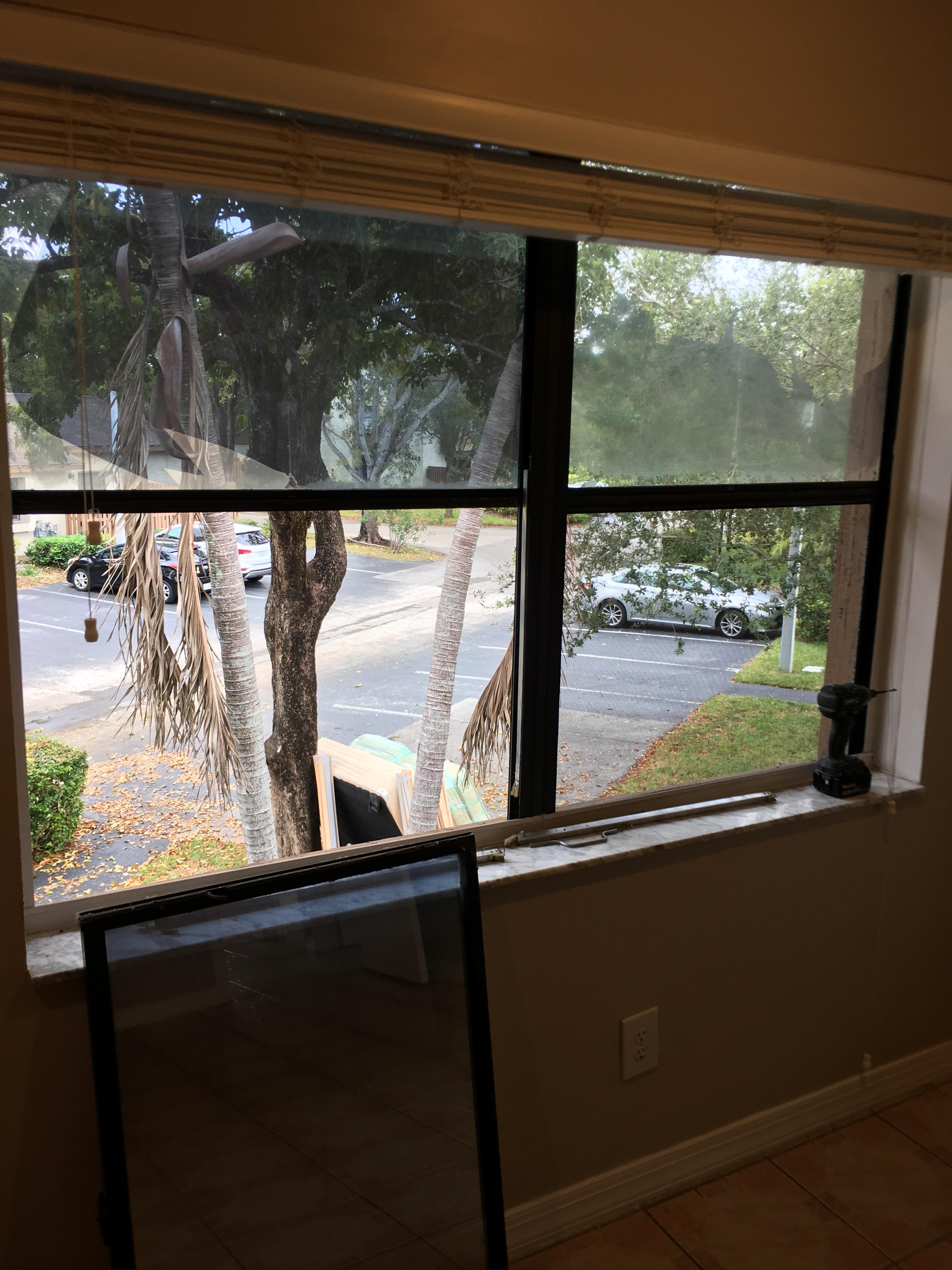 Florida Impact Door & Window image 4