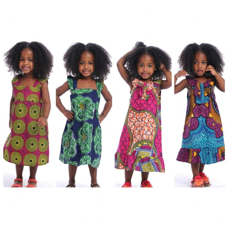 African Fashion and Arts image 3