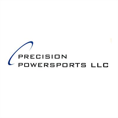 Precision Powersports LLC