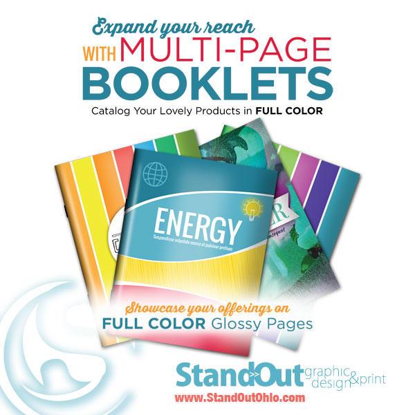 StandOut Design, LLC. image 3