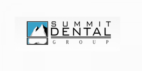 Summit Dental Group image 0