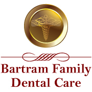 Bartram Family Dental Care
