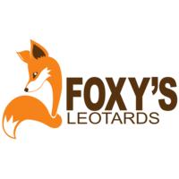 Foxy's Leotards image 5