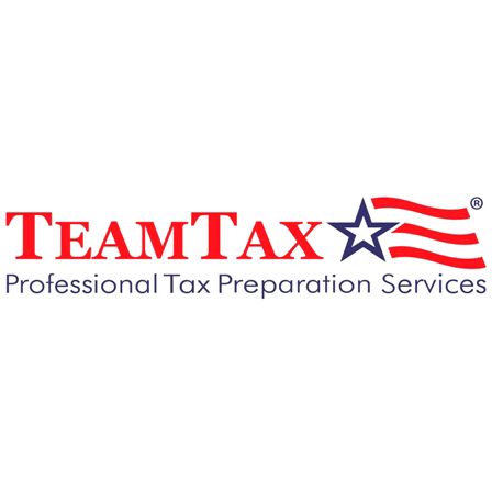 TeamTax - Professional Tax Preparation Services