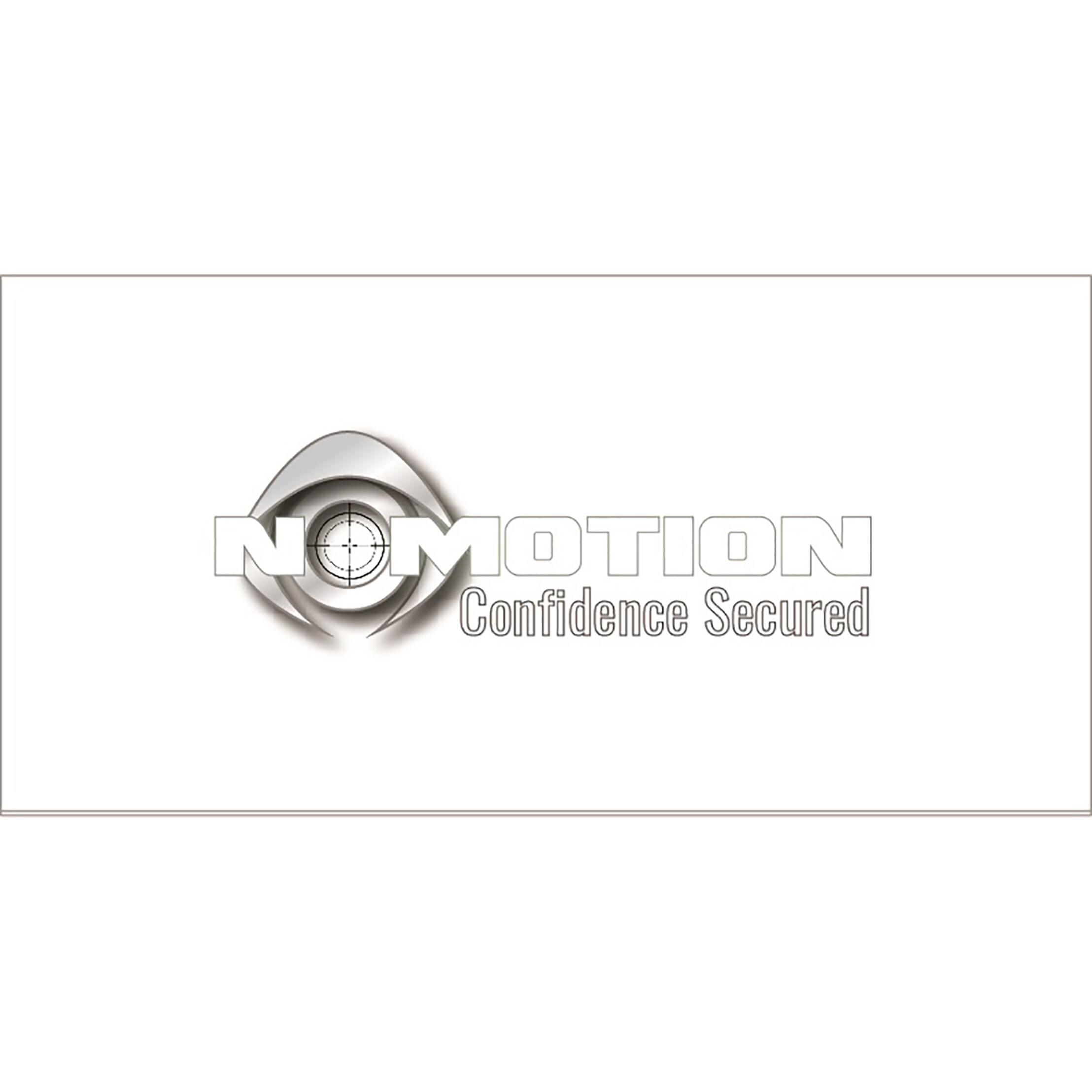 Nomotion Software