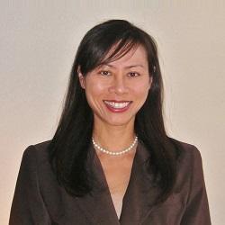 Fei Hwang, D.D.S.