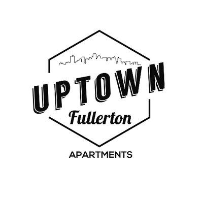 Uptown Fullerton