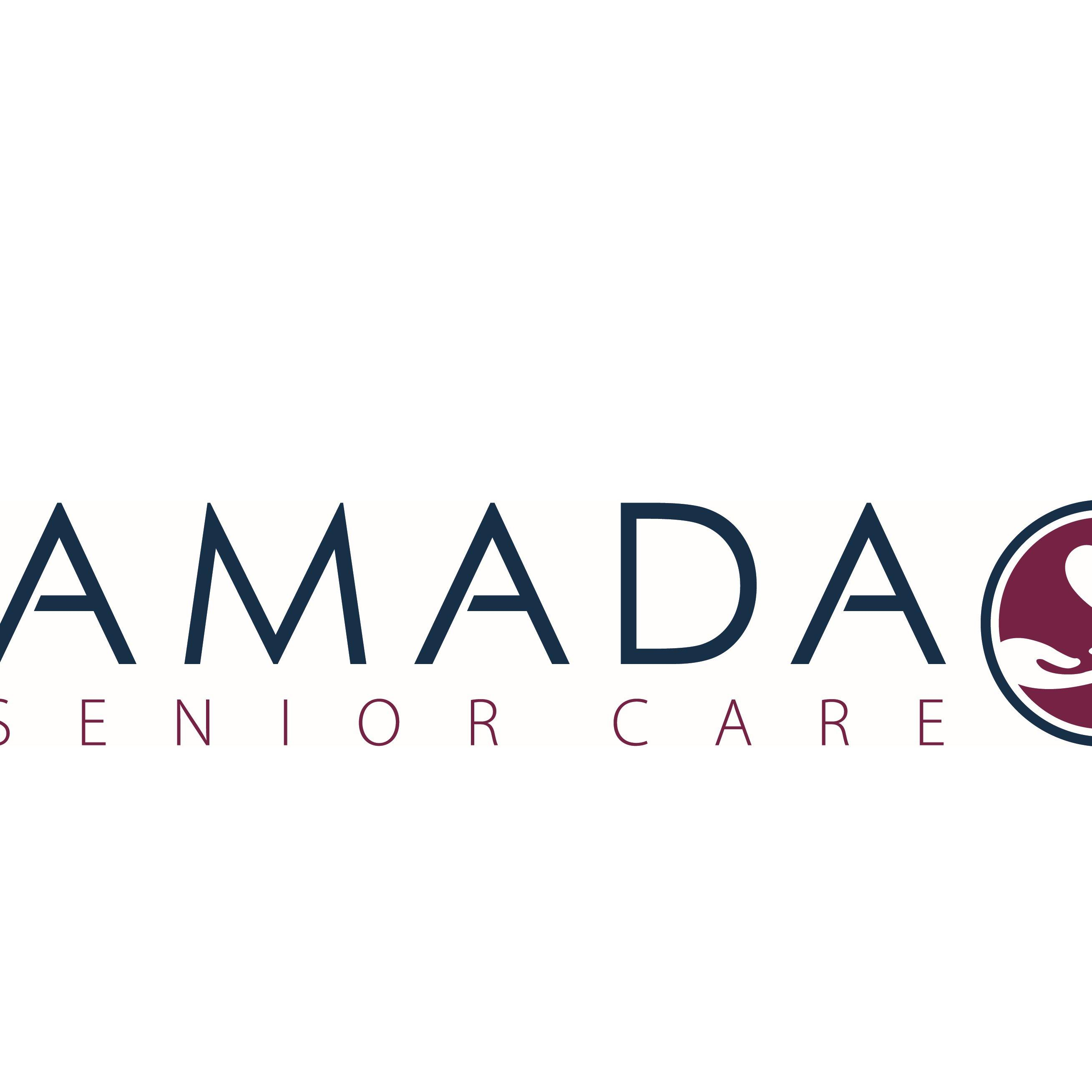 Amada Senior Care Boston Metrowest