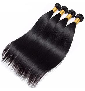 Dash Hair and Company LLC image 0