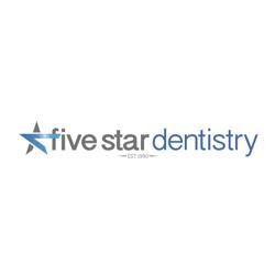 Five Star Dentistry